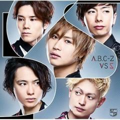 VS 5 - A.B.C-Z