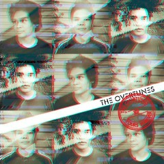 Yours Forever - TheOvertunes