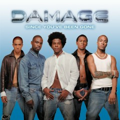 Since You've Been Gone - Damage