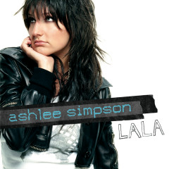 La La - Ashlee Simpson