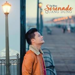 Dạ Khúc (Serenade) - Quang Dũng