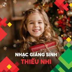 Nhạc Giáng Sinh Thiếu Nhi