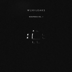 Wukipedia, Vol. 1 (Single)