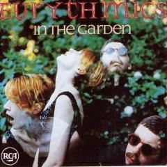 In The Garden - Eurythmics