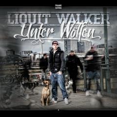Unter Wölfen - Liquit Walker