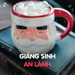 Giáng Sinh An Lành