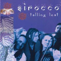 Falling Leaf - Sirocco