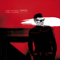 Lluvia de piedras - Jose Antonio Garcia