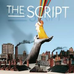 The Script - The Script