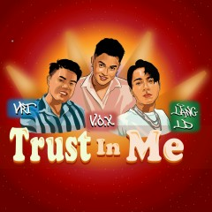 Trust In Me (Single)