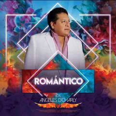 Romántico - Los Ángeles De Charly