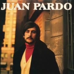 Juan Pardo (Remasterizado)