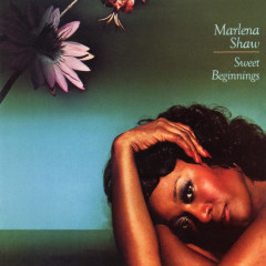 Sweet Beginnings (Expanded Edition) - Marlena Shaw