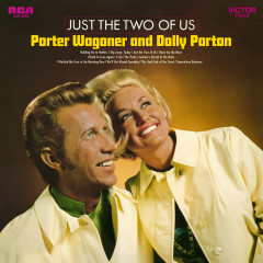 Just the Two of Us - Porter Wagoner, Dolly Parton