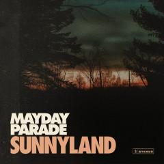 Sunnyland - Mayday Parade