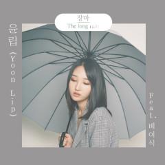 The Long Rain (Single)