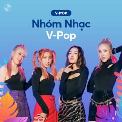 V-Pop Band - Various Artists