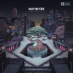 Two Fold Pt. 2 - Haywyre