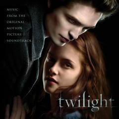 Music From The Original Motion Picture Soundtrack (International Deluxe Version) - Various Artists