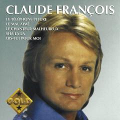Gold - Claude François
