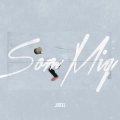 Som Mig - Jireel