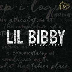 EBT to BET - Lil Bibby