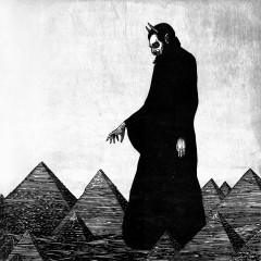 In Spades - The Afghan Whigs