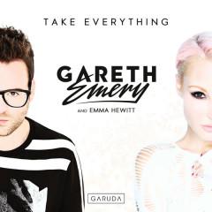 Take Everything (Single)