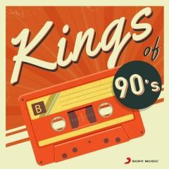 Kings of 90's
