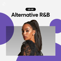 Alternative R&B