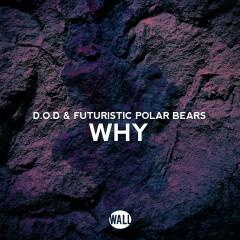 Why - D.O.D., Futuristic Polar Bears