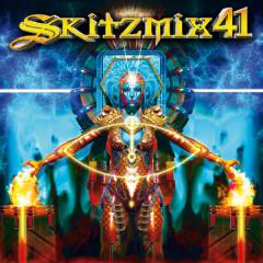 Skitzmix 41 - Various Artists