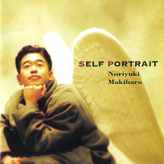 Self Portrait (2012 Remaster) - Noriyuki Makihara
