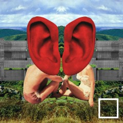 Symphony (feat. Zara Larsson) [Alternative Version] - Clean Bandit, Zara Larsson