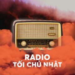 Radio Kì 45 – Mùa Thu Lá Bay