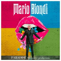 Paradise (Alternative Productions) - Mario Biondi