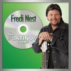Die Platinum Reeks - Fredi Nest
