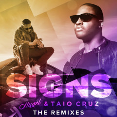Signs (The Remixes)