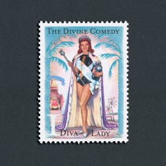 Diva Lady - The Divine Comedy