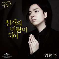 A Thousand Winds - Hyung Joo Lim