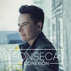 Conexíon - Fonseca
