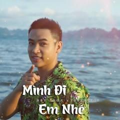 Mình Đi Em Nhé (EP)