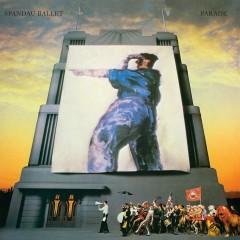 Parade (2010 Remaster) - Spandau Ballet