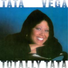 Totally Tata - Tata Vega
