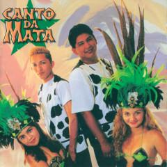 Canto Da Mata - Canto Da Mata