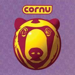 Cornu - Cornu