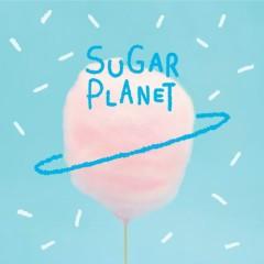 Sugar Planet