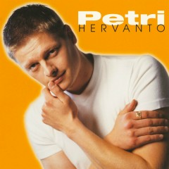Petri Hervanto - Petri Hervanto
