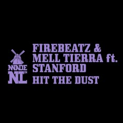 Hit The Dust (feat. Stanford)