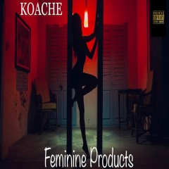 Feminine Products - Koache